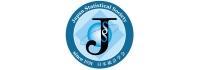日本統計学会