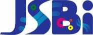 JSBiロゴマークカラー版 のコピー