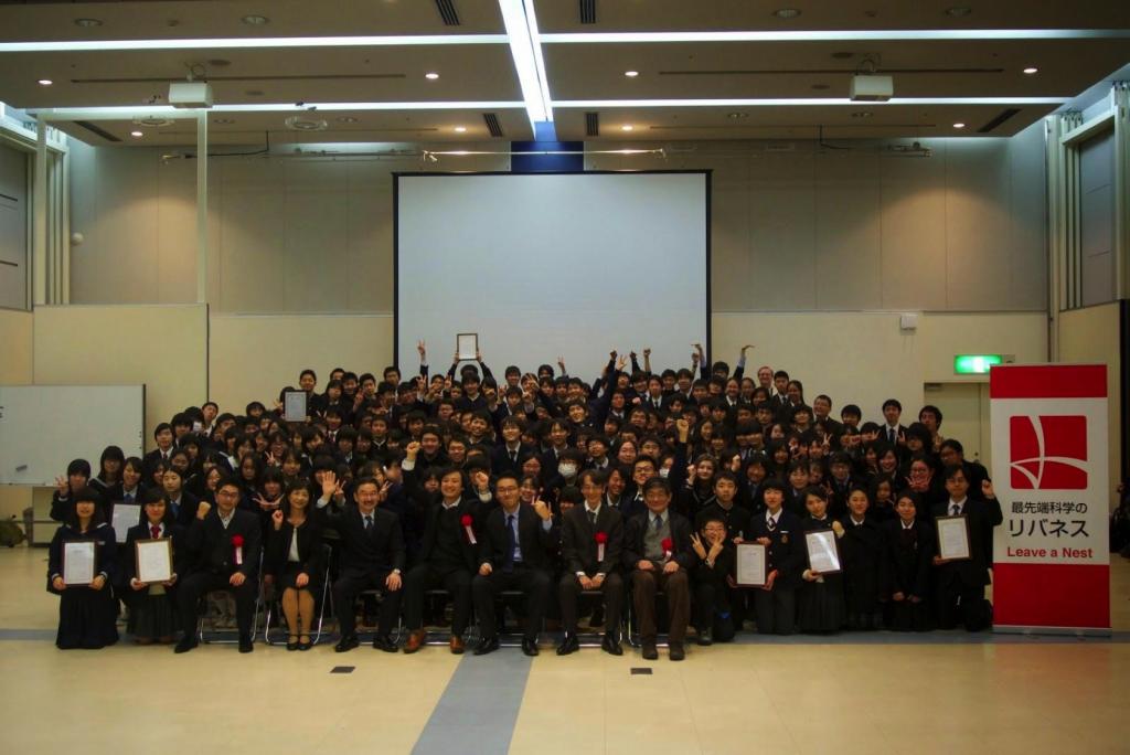 castle_tokyo2014