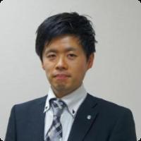 常翔啓光学園中学校高等学校 瀬戸 理人 先生