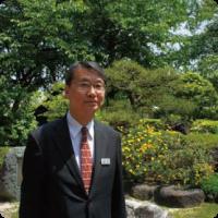 武庫川女子大学附属中学校・高等学校 坂本 正孝 先生