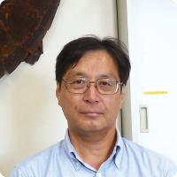 東京都立新宿高等学校 佐藤 由紀夫 先生